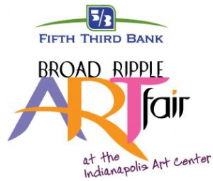 Broad Ripple Art Fair Discount Tickets