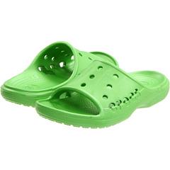 6PM Shoes  Up to 65% off Crocs ec03ea537