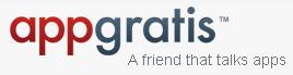 appgratis_logo