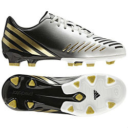 f47d757253c761 Adidas  Save up to 30% off + FREE Shipping (Kids Soccer Cleats  35 ...
