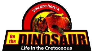 Imaginarium-Dino