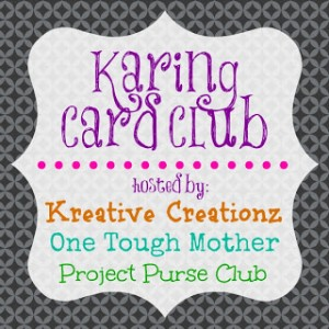 Karing Card Club