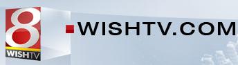 WISH-TV.com