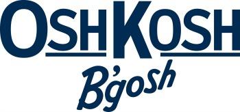 Oshkosh coupon