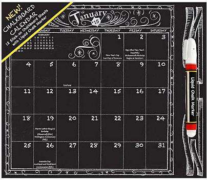 calendars com coupon code save 50 on select 2015 calendars