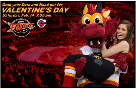 Indy Fuel Valentines Day
