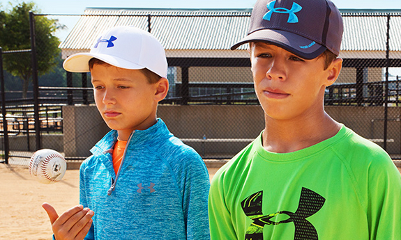 The Under Armour sale returns to Zulily for a limited time! 7ad047b0d