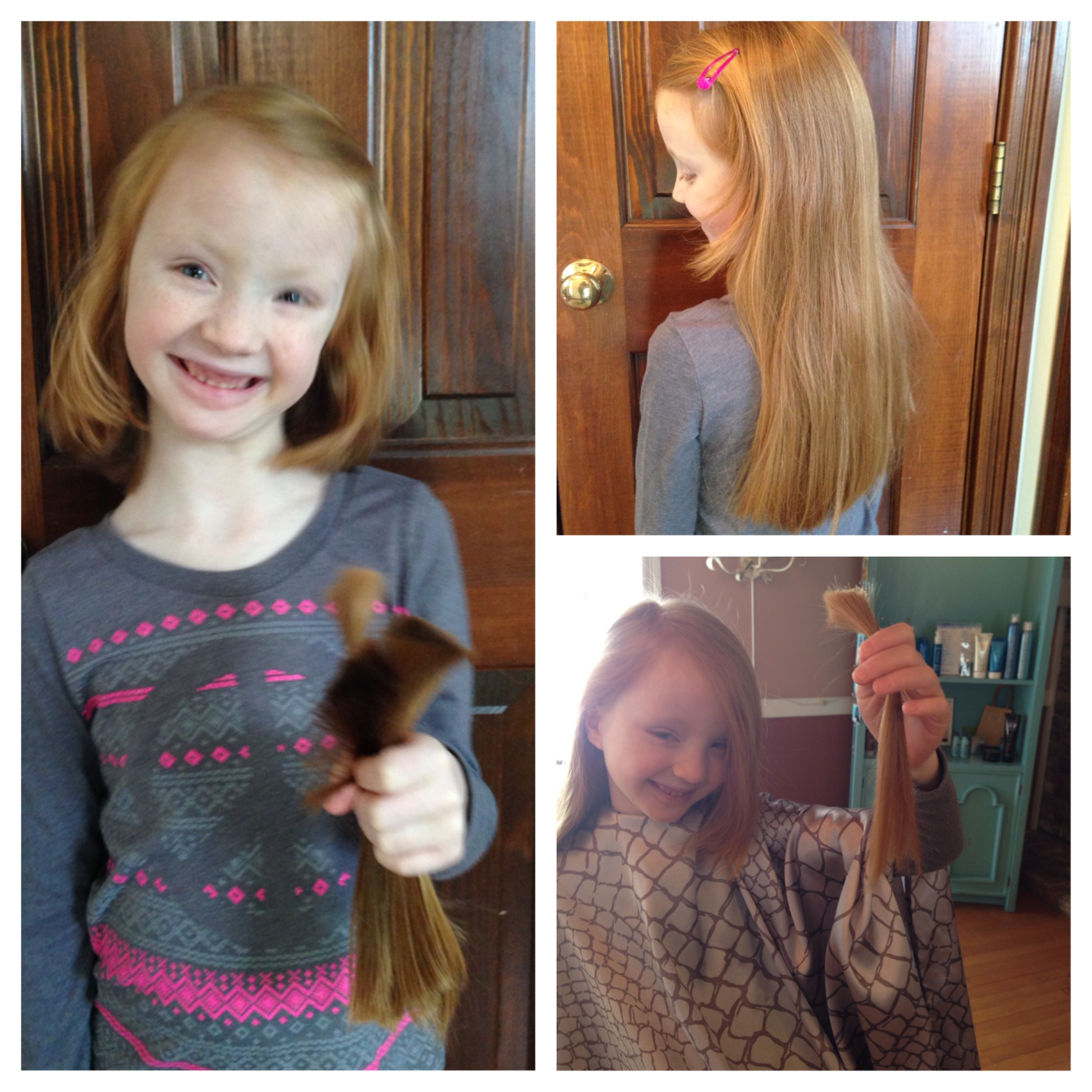 free haircut for donation beautiful lengths donation free haircut 2014 beautiful 4077