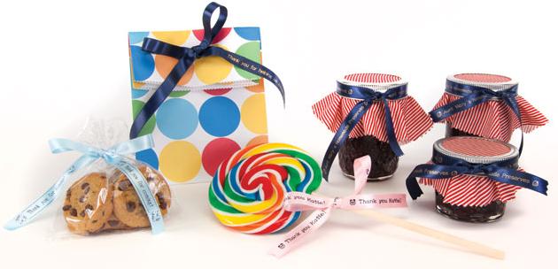 LabelWorks Printable Ribbon Kit